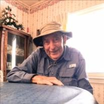 Obituary of Fred Franklin Bryant   Funeral Homes & Cremation